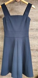 Banana Republic Milly Collection Dress Size 0